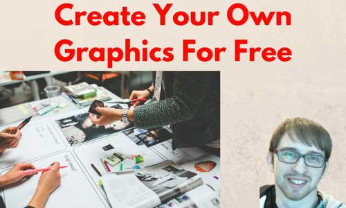 Create-Your-Own-Graphics-For-Free