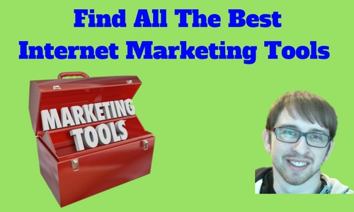 Find-the-best-internet-marketing-tools